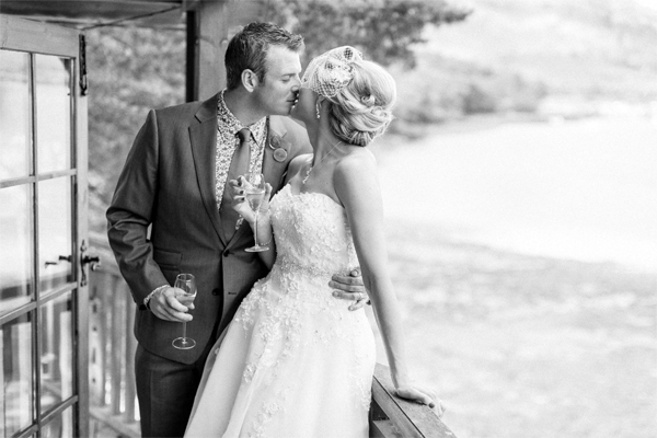 wedding-photographers-loch-goil