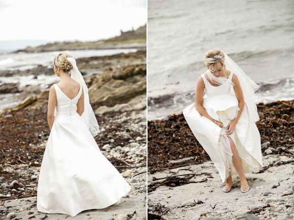wedding photos scotland