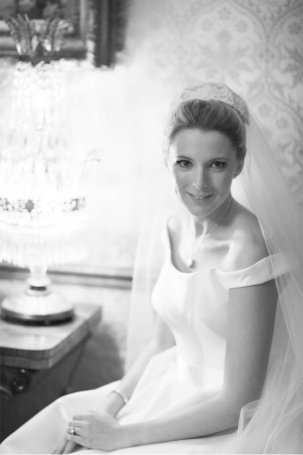 wedding photographers glasgow and edinburgh in scotland
