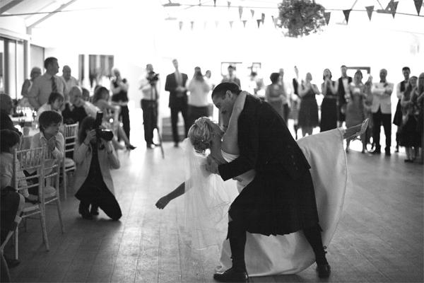 wedding photogrraphers glasgow scotland fotogenic of scotland