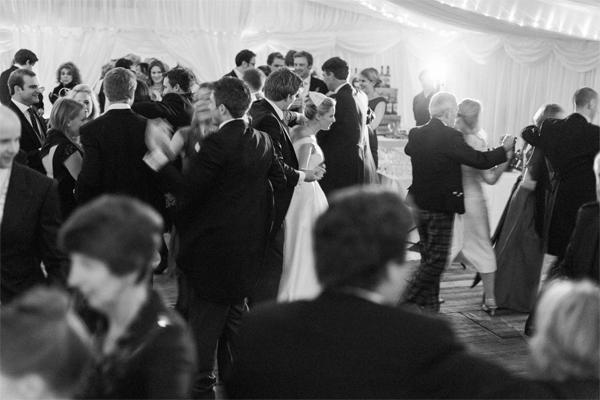 kayle scottish dancing in glasgow scotland during wedding