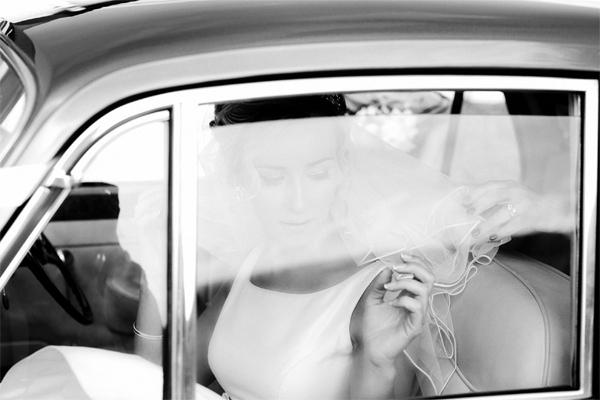 wedding photographer glasgow scotland