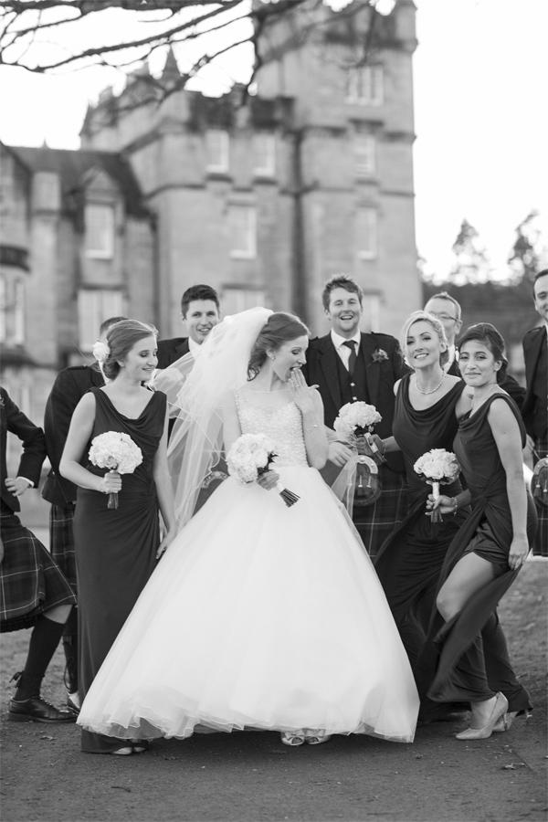 weddign photographer glasgow edinburgh scotland fotogenic of scotland