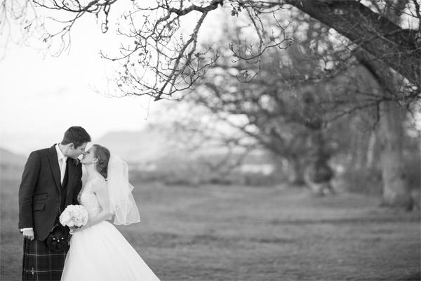 loch lomond wedding photographer scotland