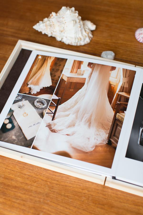 wedding album 09