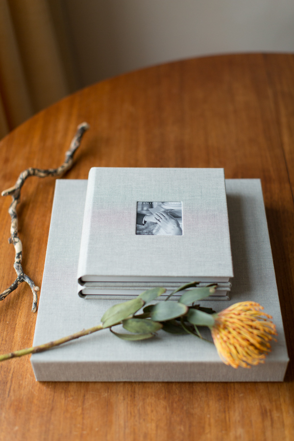 Wedding Storybooks Glasgow
