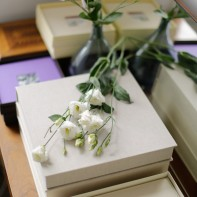 wedding storybooks