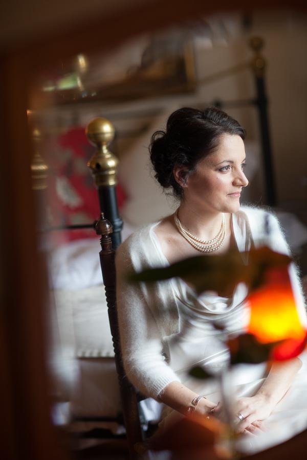 wedding photographer glasgow and edinburgh scotland