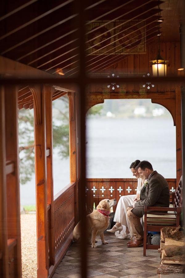 wedding photos scotland glasgow and edinburgh