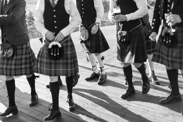 groomsmen kilts
