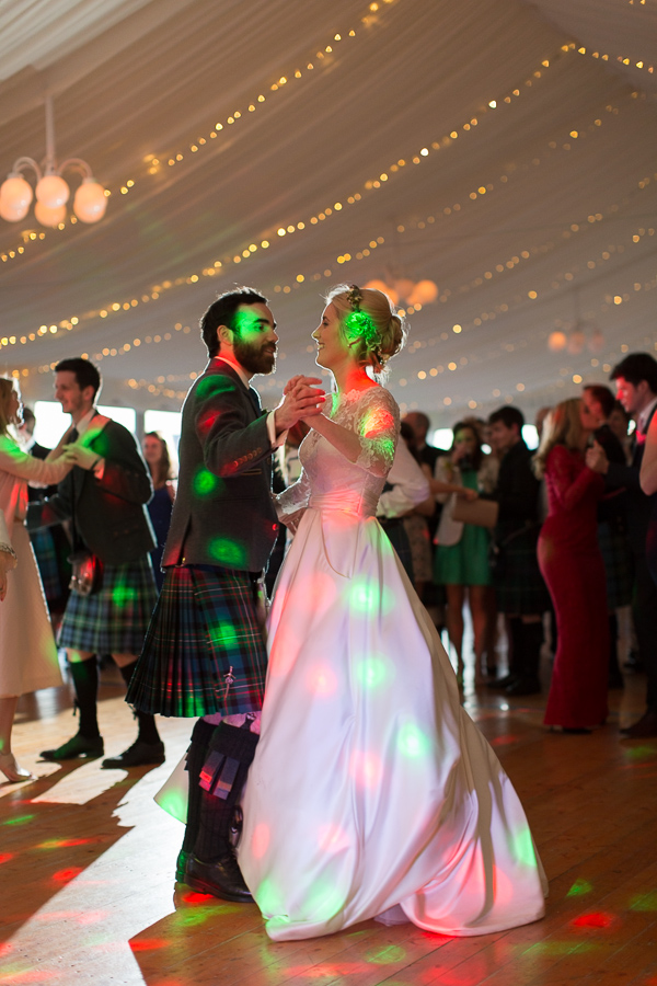 fotogenic of scotland wedding photographers