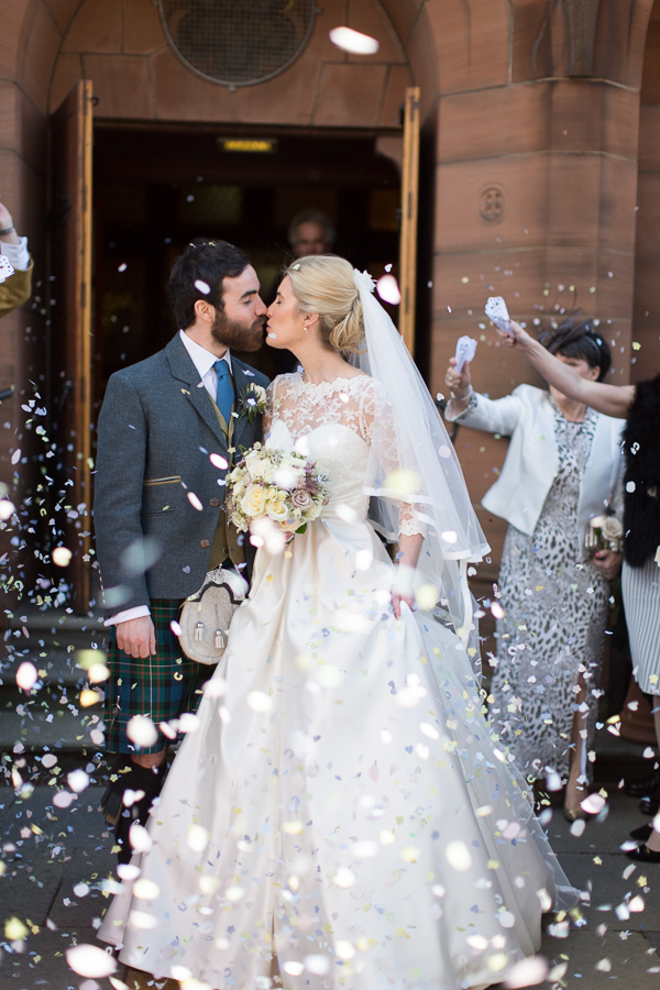 wedding photography prices glasgow edinburgh scotland