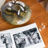 Wedding Photographers Glasgow albums cover