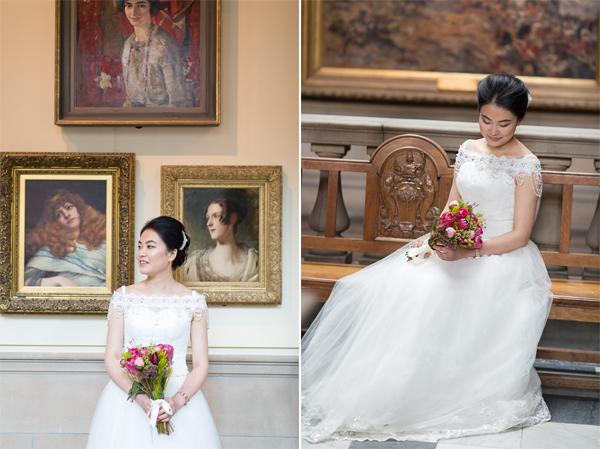 pre wedding photographer glasgow, edinburgh in scotland