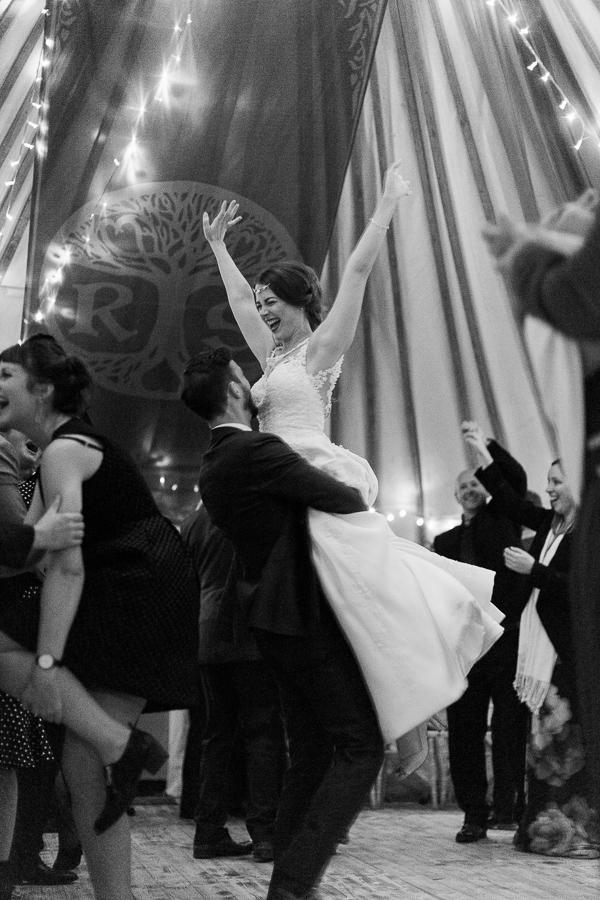wedding photographers glasgow and edinburgh scotland