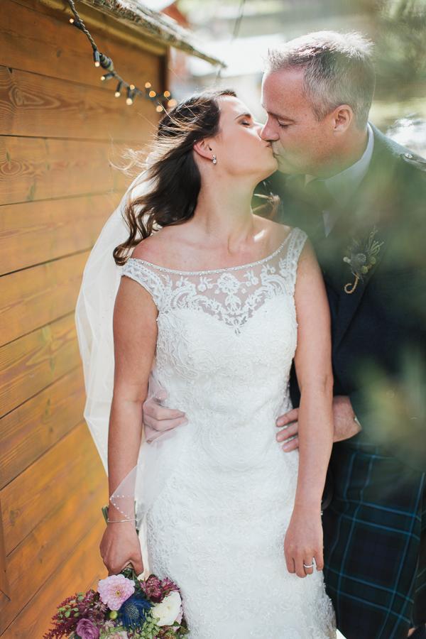 wedding photographer edinburgh and glasgow scotland prices