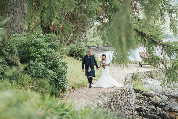 wedding photographer glasgow and edinburgh fotogenic of scotland