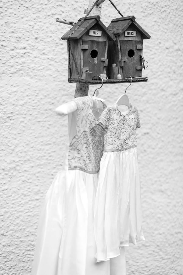 flower girls dresses glasgow photography