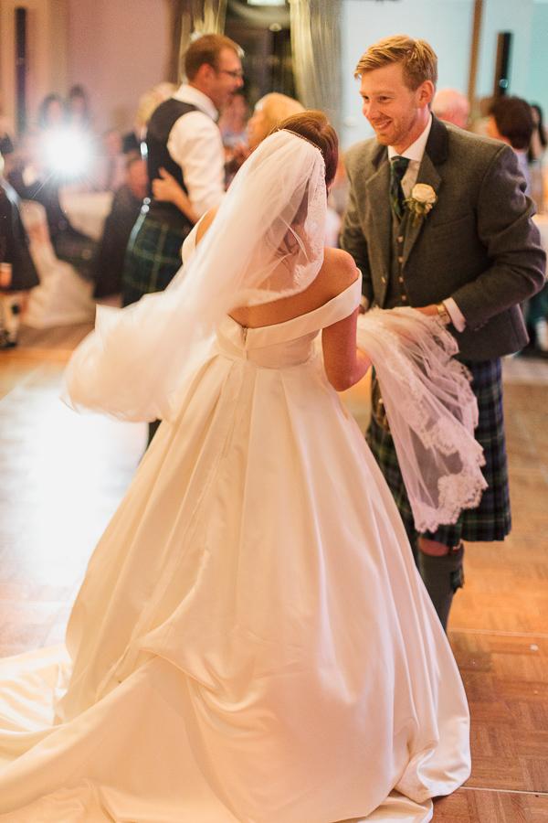 wedding photograher glasgow cameron house hloch lomond