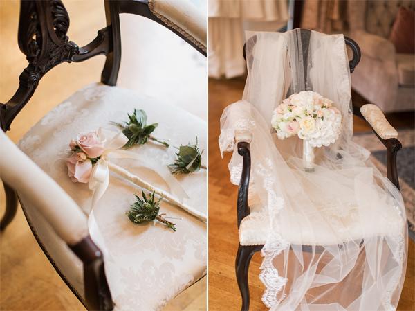 wedding flowers glasgow scotland