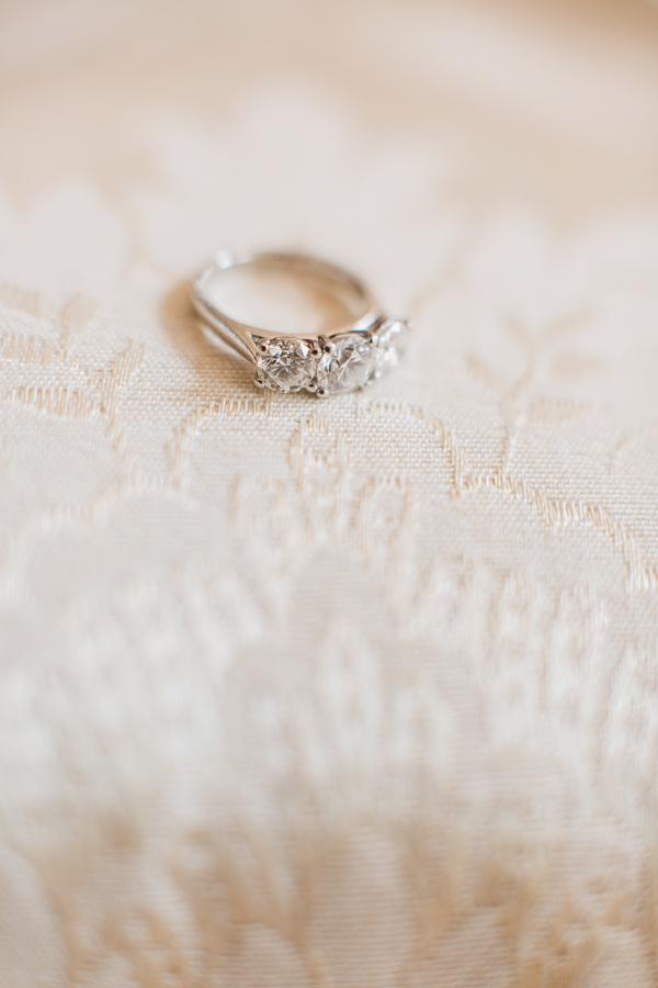 engagment ring bearsden glasgow