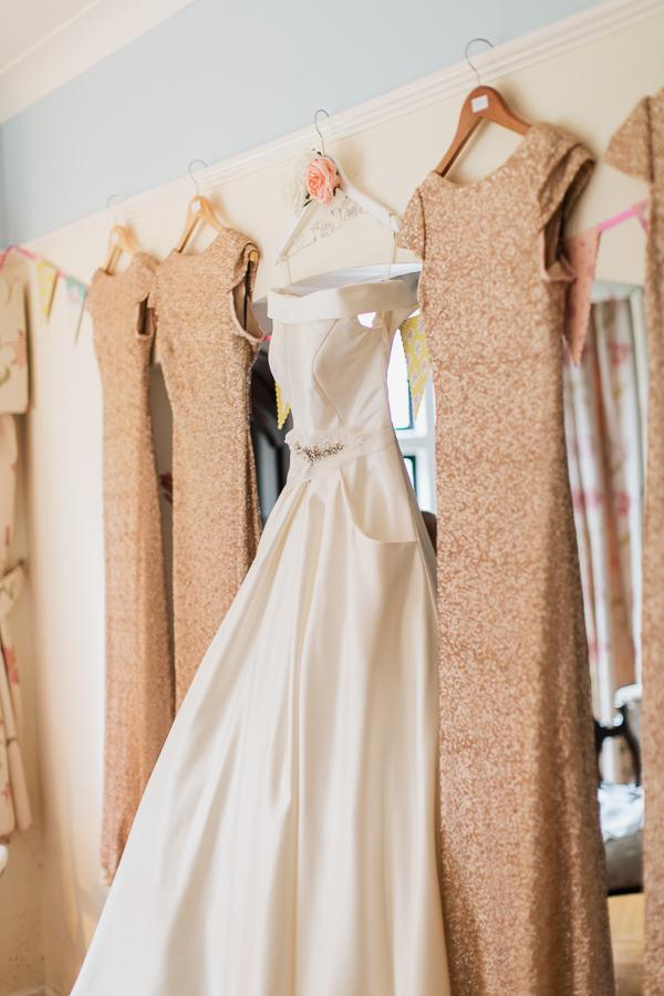 wedding dress bearsden glasgow