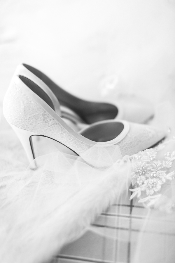 wedding photographer Glasgow mar hall shoes