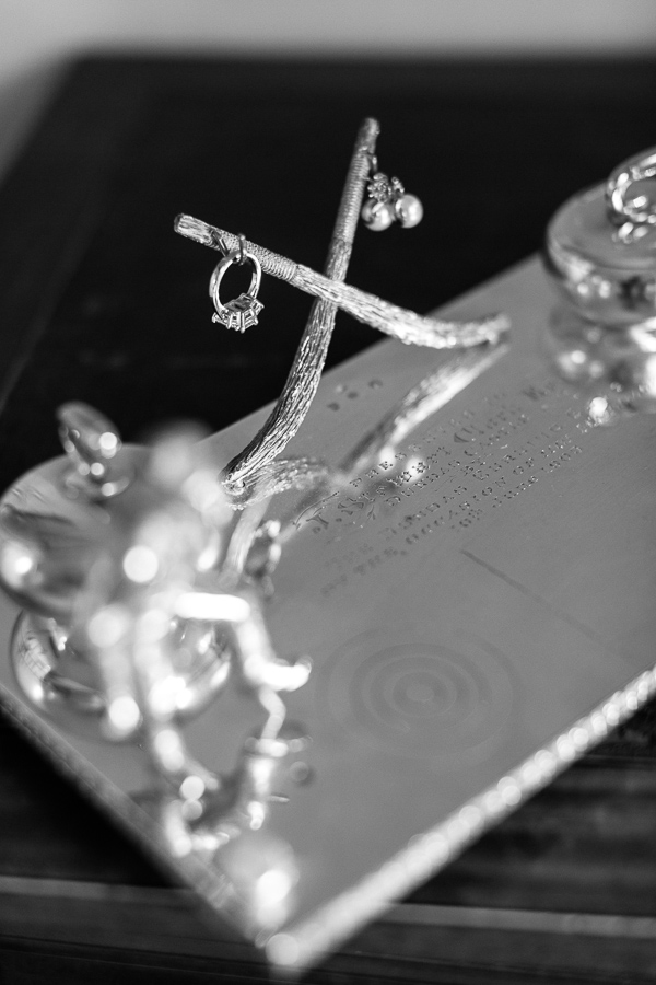 wedding jewelery fotogenic of scotland