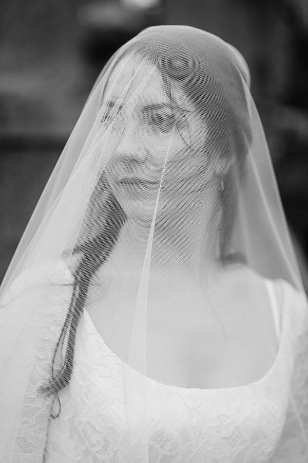 wedding photographer scotland glasgow and edinburgh