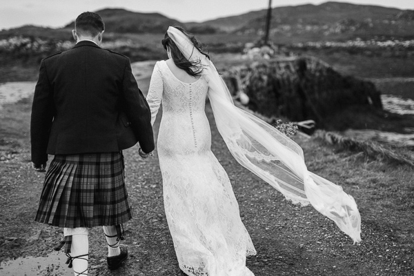 wedding photographer scottish highlands glasgow edinburgh