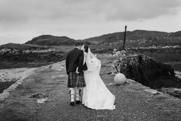wedding photos isle of skye fotogenic of scotland