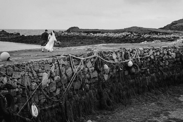 wedding photographer glasgow edinburgh scotland fine art style