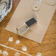 wedding photography digital usb package glasgow scotland