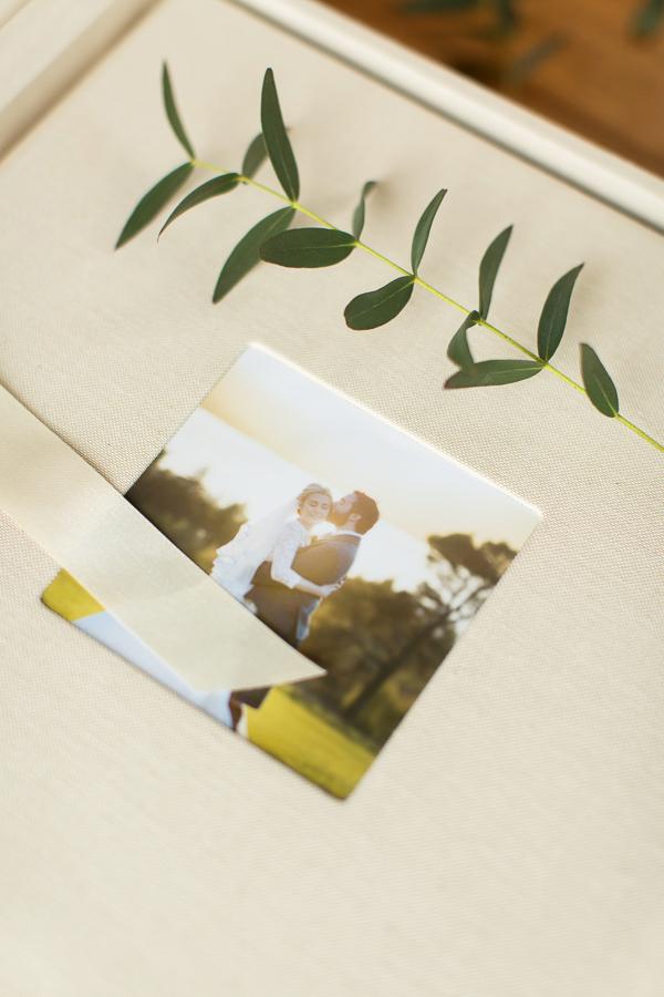wedding albums glasgow classic album detail
