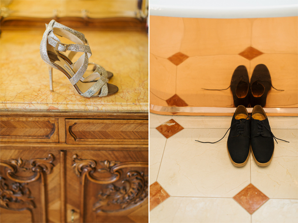 wedding shoes cromlix