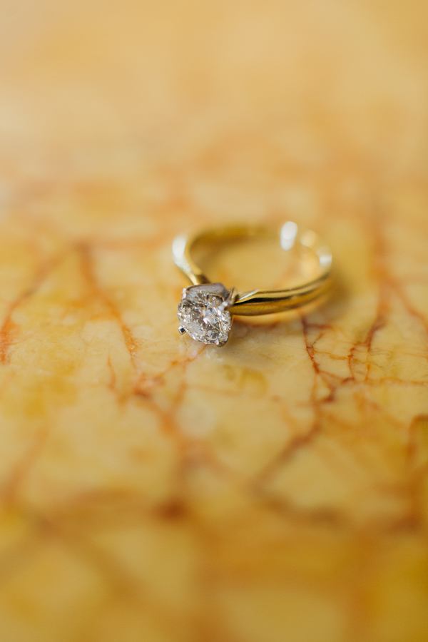 wedding ring cromlix
