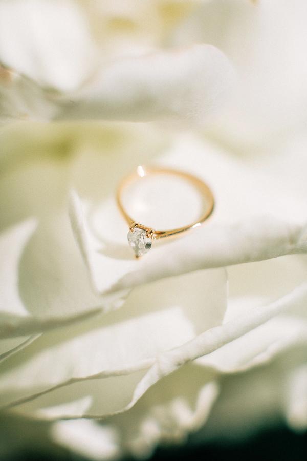 wedding ring boturich castle
