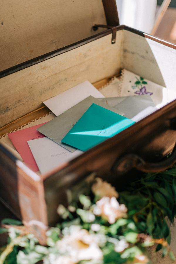 wedding gifts loch lomond