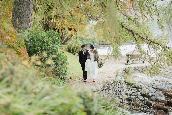 wedding photography glasgow west coast of scotland uk