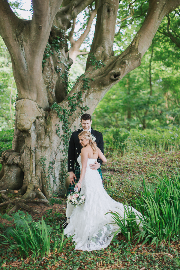 wedding photographer glasgow edinburgh scotland
