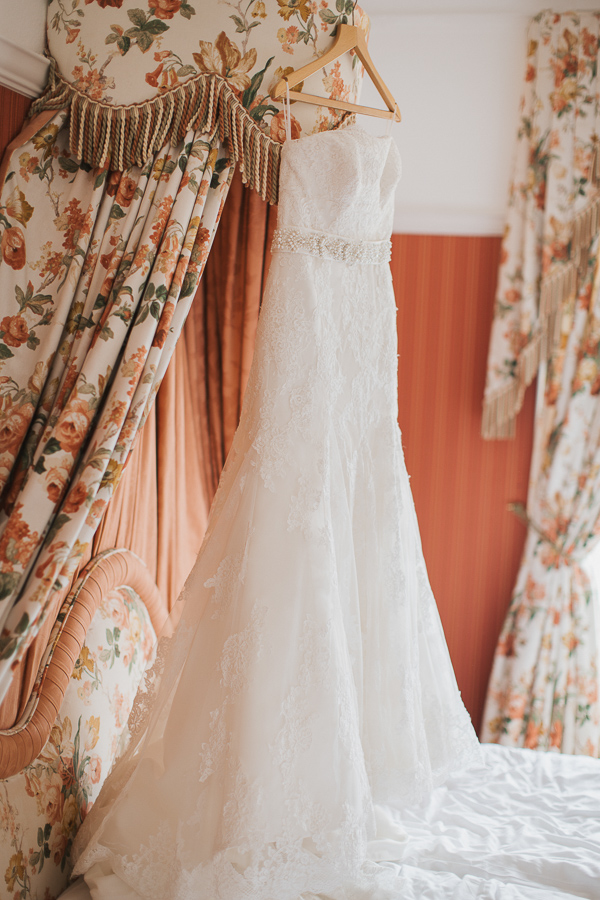 wedding photographers lochgreen hotel