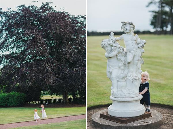 reportage wedding photographer glasgow and edinburgh