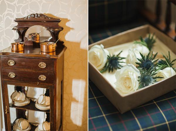 lochgreen wedding photos details scotland