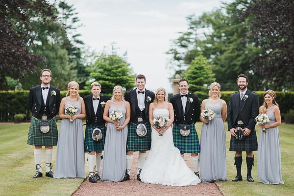 lochgreen wedding photographer ayrshire troon