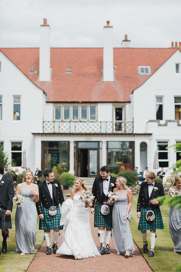 lochgreen wedding photos fotogenic of scotland