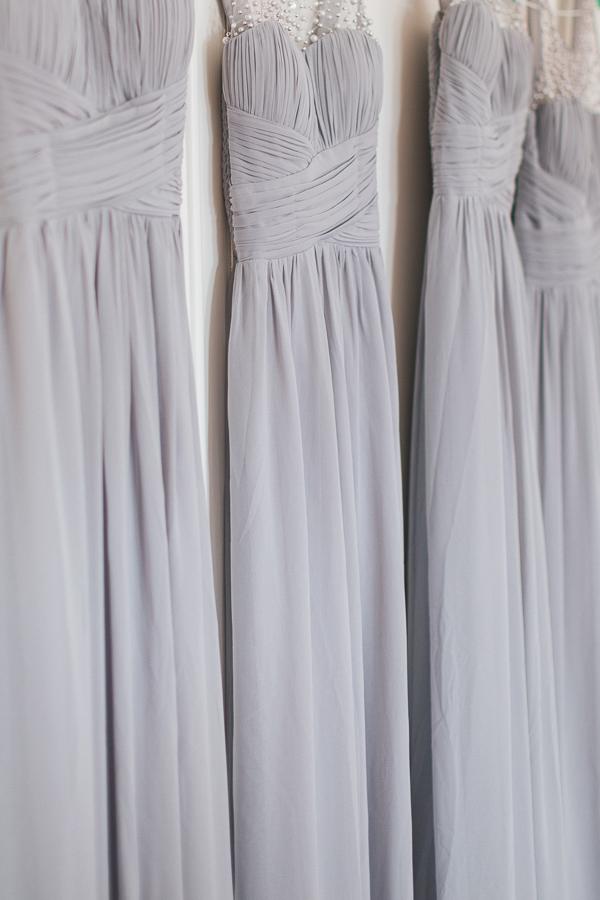 bridesmates dresses