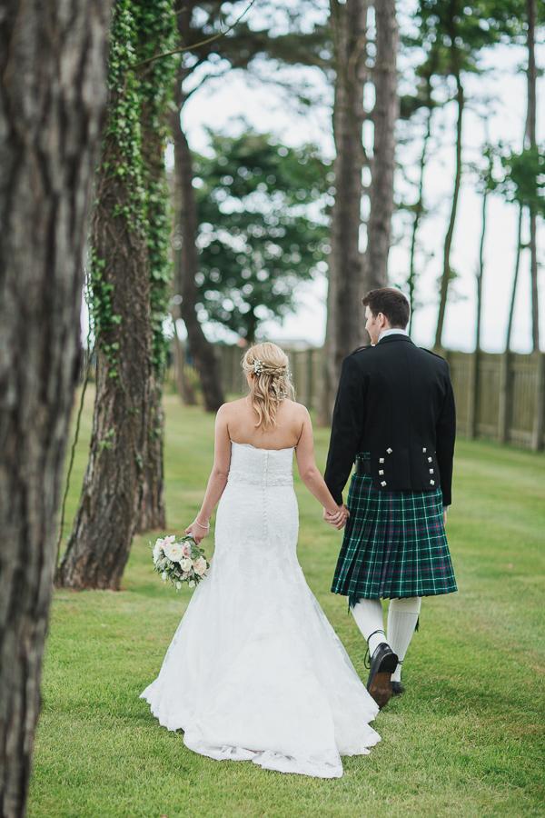 lochgreen wedding photographer fotogenic of scotland