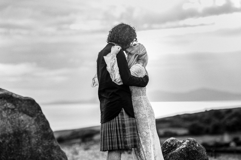 wedding photographer glasgow and edinburgh