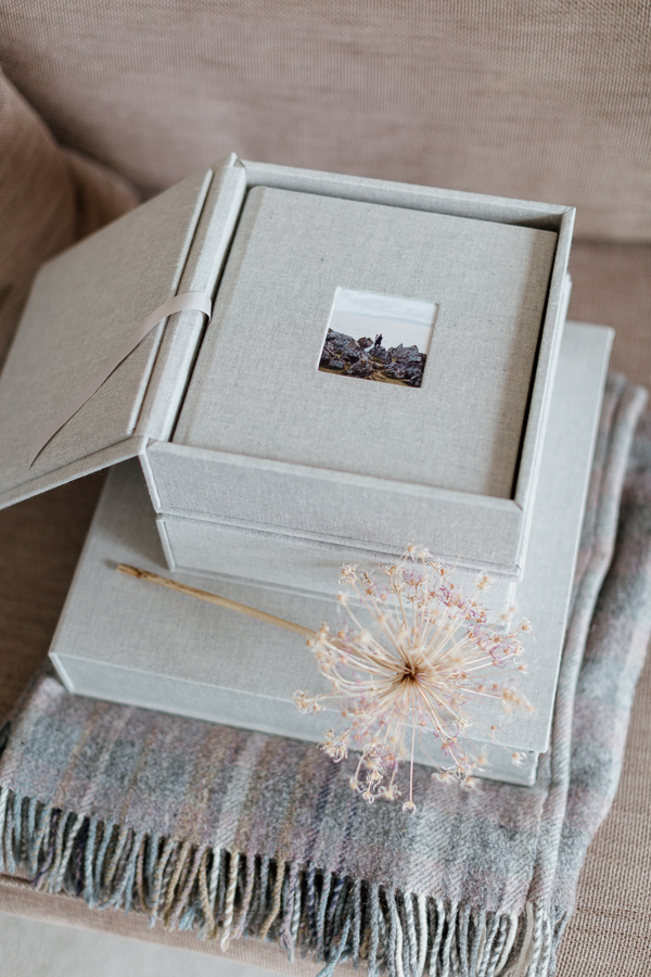 wedding albums glasgow scotland crear