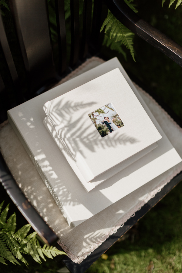 botanic garden oran more wedding albums
